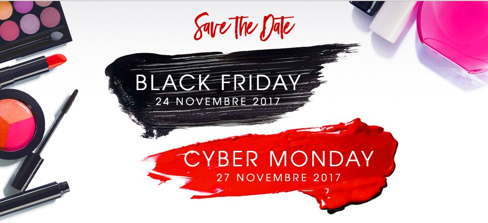 http://static.sephora.it/www/webmaster/marques/sephora/blackfriday/img/banner1.jpg